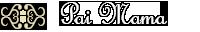 GITPaiMama2 Logo